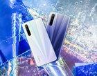 Promocja: tak dobry smartfon za jedyne 599 złotych i to z bonusem? To jakaś magia!