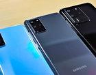 Promocja: Samsung Galaxy S20+ w kapitalnej cenie. Zaoszczędzisz kupę kasy!