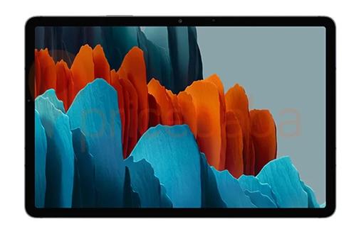Samsung Galaxy Tab A7/fot. Pricebaba