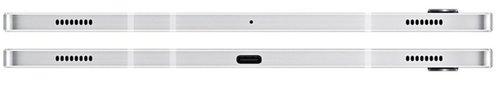 Samsung Galaxy Tab S7/fot. Winfuture