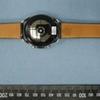 Samsung Galaxy Watch 3/fot.@_the_tech_guy