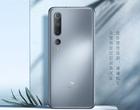 Kapitalna promocja na Xiaomi Mi 10! Zaoszczędzisz kupę kasy