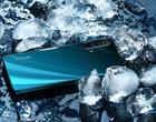Ta promocja to sztos: Realme X3 SuperZoom z 12 GB RAM i ekranem 120 Hz w wyśmienitej cenie!