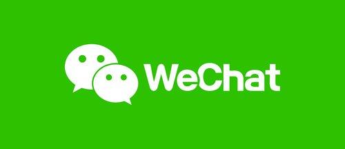 fot. WeChat