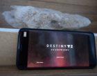 GeForce NOW na Androida, czyli gry z peceta na smartfonie (TEST)