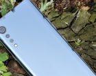 Dzięki jednej aktualizacji LG Velvet stał się jeszcze lepszym smartfonem! Warto go kupić