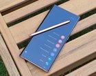 Wyrok odroczony? Samsung Galaxy Note 21 - ostatni wojownik z S Pen