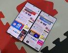 Samsung Galaxy Note 20 Ultra czy Galaxy Note 10+? Który smartfon kupić?