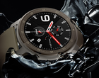 PROMOCJA | Popularny smartwatch Xiaomi Amazfit GTR w wybornej cenie!