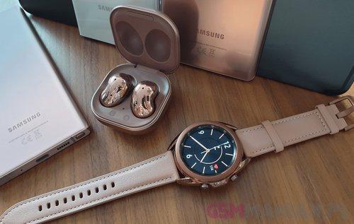 Galaxy Watch 3-min