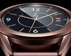 Smartwatchem Samsunga zapłacisz w sklepie znacznie szybciej, niż oczekiwałeś. Nie, nie tym, którego już masz