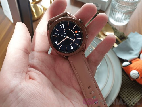 Galaxy watch 3 1-min (1)
