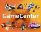 Huawei uruchamia platformę GameCenter. Czas na oficjalną konkurencję dla Google