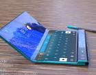 Tak ma wyglądać najciekawszy smartfon Huawei ze składanym ekranem!