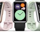 Huawei Watch GT2 Pro i Watch Fit w Polsce. Ten drugi w tej cenie będzie absolutnym hitem sprzedaży
