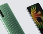 Realme 6i z NFC i baterią 5000 mAh w genialnej promocji! Cena jest idealna