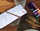 Samsung Galaxy Note 20 Ultra jest dla Ciebie za drogi? Sprawdź, jak mieć go za darmo!