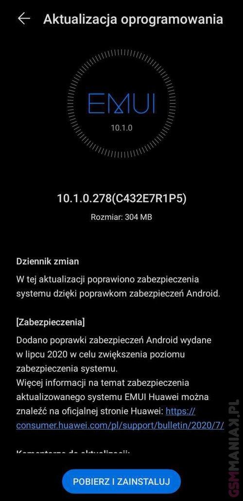 Screenshot_20200806_123502 (1)