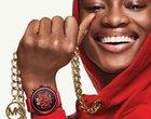 Promocja: luksusowy smartwatch w świetnej cenie!