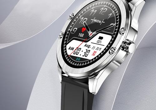 Smartwatch do 100 zł