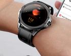 Tego smartwatcha za 75 złotych kochają Polacy! Z nami zgarniesz go w promocji
