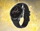 Nadciąga rewolucja na rynku smartwatchy z Wear OS - na ten zegarek warto czekać!