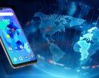 Ten smartfon kosztuje raptem ~325 zł, a ma pięć aparatów i czystego Androida 10