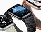 Apple Watch Series 6 - wszystko, co wiemy przed premierą