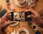 Smartfon moto g9 play z motobuds dostępny w Plusie