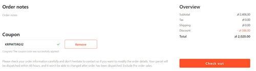 Акционная цена Xiaomi Mi 10 в Gshopper
