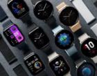 Najlepszy smartwatch od Xiaomi - oto data premiery i wygląd zegarka