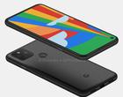 Łamiąca wiadomość: Google Pixel 5 będzie całkiem rozsądnie wycenionym smartfonem