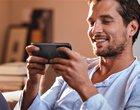 Legenda wraca do gry! Czy polska cena HTC Desire 20 Pro zapewni mu sukces?
