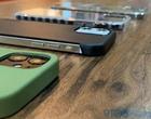 Najbardziej wyczekiwany iPhone w historii?