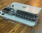 iPhone 12 Mini będzie najlepiej sprzedającym się smartfonem na świecie. Nowy przeciek tylko to potwierdza