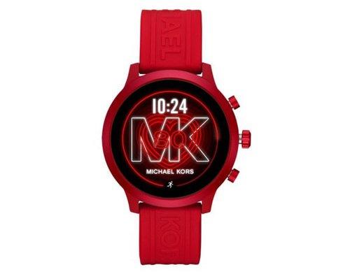 mkt5073-1