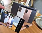 Samsung zaszalał: ponad 50 urządzeń Galaxy dostanie Androida 11 z One UI 3.0 w Polsce!