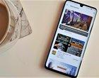 Przykra sprawa: ze smarfonów Huawei znikają kolejne aplikacje od Google