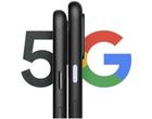 Google Pixel 5 dzisiaj zrobił się 120 razy ciekawszy. Tego się nie spodziewałem