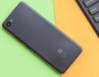 Oto najbardziej niezwykły smartfon Xiaomi, o którym nigdy nie słyszałeś. Dzisiaj kupisz go za grosze