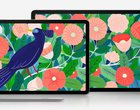 Galaxy Tab S7 Lite zachwyci designem flagowca - cena też będzie bajką?