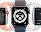 Apple Watch SE tylko powiększy monopol Apple. Znamy cenę niedrogiego zegarka
