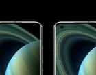 Ten przeciek w zasadzie potwierdza, jak niesamowity będzie Xiaomi Mi 11