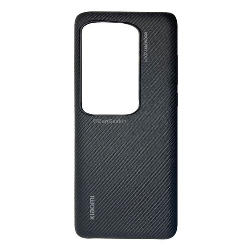 Etui ochronne na Xiaomi Mi 10 Pro+/fot. Ben Geskin