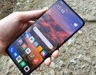 Promocja: piekielnie mocny Xiaomi POCO F2 Pro w wybitnie dobrej cenie!