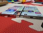 Możemy już niemal na pewno powiedzieć, że to jest Samsung Galaxy Note 21