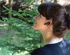 Dwa dni promocji w sklepie Ankera - taniej kupisz świetne słuchawki TW i głośnik mobilny!