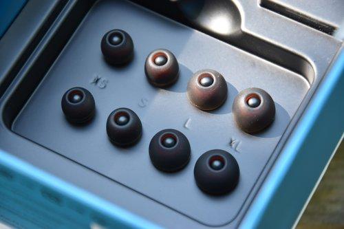 Anker Soundcore Liberty Air 2 / fot. techManiaK