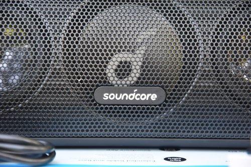 Anker Soundcore Motion+ / fot. techManiaK