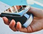 Motorola Razr 5G w polskiej przedsprzedaży to gratka dla bogatych fanów mody